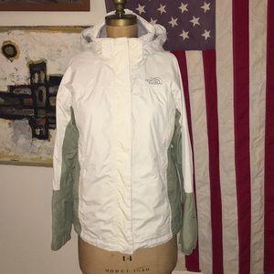 The North Face Jacket size Medium
